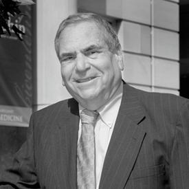 Stewart Greenebaum